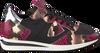 Zwarte PHILIPPE MODEL Sneakers TZLD  - small