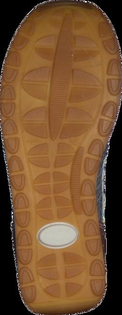 Zilveren PRIMABASE Sneakers PB16ST18  - large