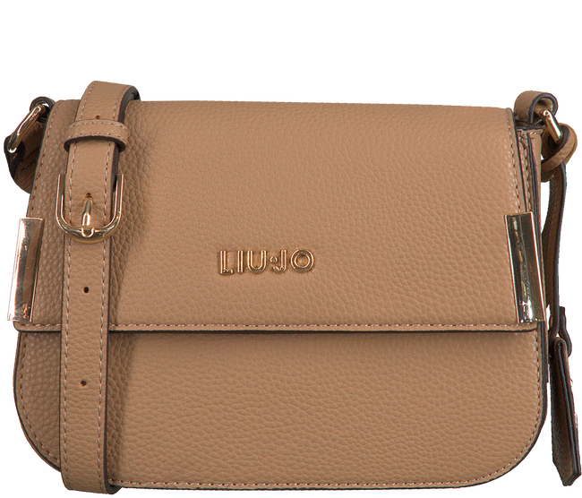 LIU JO SCHOUDERTAS S CROSSBODY - large