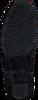 Blauwe GABOR Enkellaarsjes 95.740.16 - small