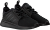 Zwarte ADIDAS Sneakers X_PLR EL I  - small