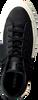 Zwarte CONVERSE Sneakers CTAS BECCA OX - small