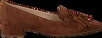 Bruine PETER KAISER Loafers SHEA  - medium