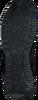 Zwarte MEXX Lage sneakers EEFJE  - small