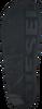 Zwarte DIESEL Slippers SA-VALLA - small