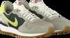 Groene NIKE Sneakers AIR VRTX MEN  - small
