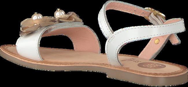 Witte GIOSEPPO Sandalen 45360 - large