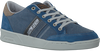 Blauwe PME Sneakers STEALTH  - small