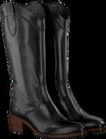 Zwarte NOTRE-V Hoge laarzen AZ3104  - medium
