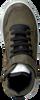 Groene JOCHIE & FREAKS Sneakers 18480 - small