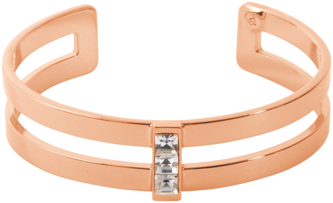 Gouden TOV Armband 1799 - large