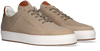 Beige CYCLEUR DE LUXE Lage sneakers ICELAND - small