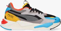 Multi PUMA Lage sneakers RS-Z  - medium