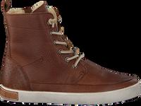 Blackstone Werkschoenen.Blackstone Collectie Voor Jongens Omoda Nl