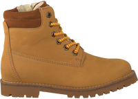Camel TON & TON Veterboots 4592N  - medium