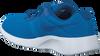 Blauwe NIKE Sneakers NIKE TANJUN  - small