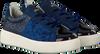 Blauwe REPLAY Sneakers MORRISEY  - small