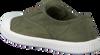 Groene IGOR Sneakers BERRI  - small