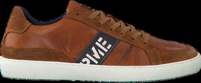 Cognac PME Sneakers HANSON  - large