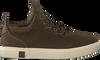 Groene TIMBERLAND Sneakers AMHERST HIGH TOP CHUKKA  - small