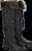 Bruine DUBARRY Sokken CHEETAH - small