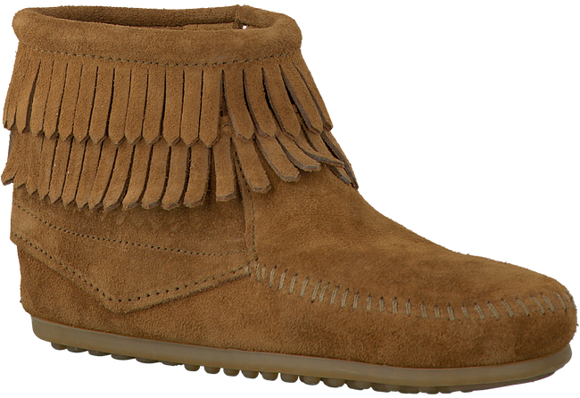 MINNETONKA ENKELBOOTS 2292 KIDS - large
