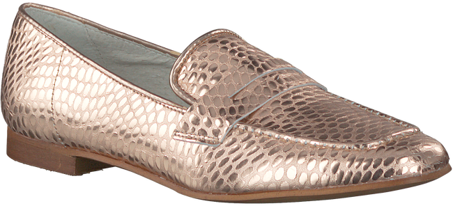 PS POELMAN LOAFERS 5176 - large