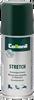COLLONIL BESCHERMINGSMIDDEL 1.51002.00 - small