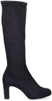 Blauwe UNISA Hoge laarzen NIQUI  - medium