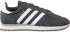 Grijze ADIDAS Sneakers HAVEN HEREN  - small