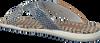 FLORIS VAN BOMMEL SLIPPERS 20023 - small