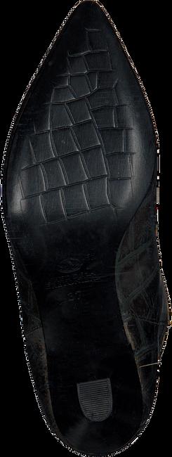 Bronzen FRED DE LA BRETONIERE Enkellaarzen 183010160  - large