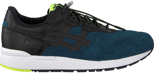 Zwarte ONITSUKA TIGER Sneakers GEL-LYTE - large