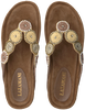 Beige LAZAMANI Slippers 75.455  - small