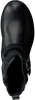 HIP BIKERBOOTS H1847 - small