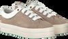 Beige REPLAY Sneakers YEAST - small
