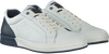 Witte REPLAY Sneakers SANGREY  - small