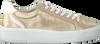 Gouden OMODA Lage sneakers LPESQUIMO-26OMO  - small