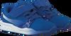 Blauwe PUMA Sneakers XT S V KIDS  - small