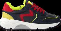 Blauwe HIP Lage sneakers H1220  - medium