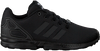 Zwarte ADIDAS Sneakers ZX FLUX C - small
