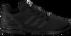 Zwarte ADIDAS Sneakers ZX FLUX C - small