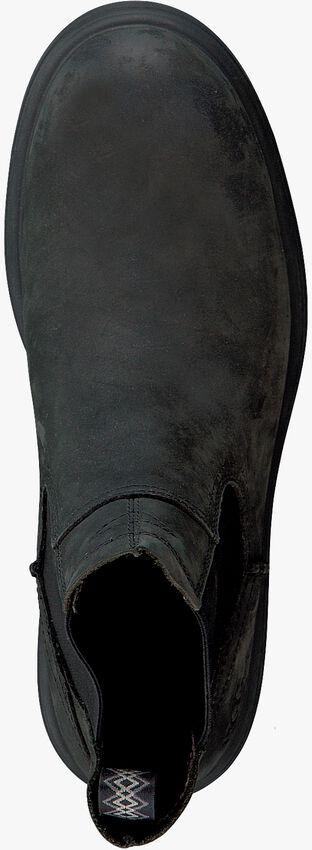 Zwarte UGG Chelsea boots M BILTMORE  - larger