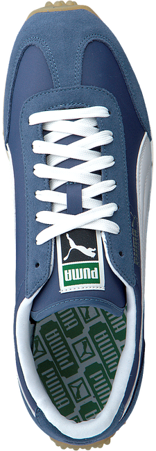 PUMA SNEAKERS WHIRLWIND CLASSIC - large