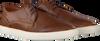 VAN LIER LAGE SNEAKER 1919400 - small