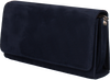 Blauwe PETER KAISER Clutch LANELLE - small