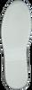 OMODA SNEAKERS 8675 - small