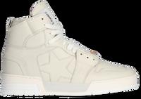 Witte LEMARÉ Hoge sneaker 2300S  - medium