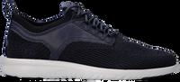 Blauwe UGG Lage sneakers M UNION TRAINER  - medium