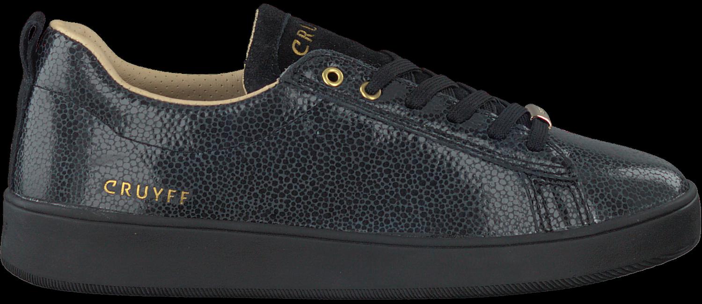 nl Sneakers Classics Omoda Sylva Zwarte Cruyff pHvqqB